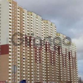 Продается квартира 1-ком 55 м² ул. Здолбуновская, 13, метро Позняки