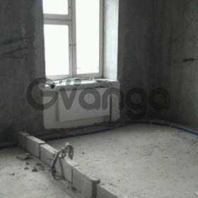 Сдается в аренду квартира 2-ком 43 м² Авангардная,д.4