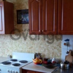 Сдается в аренду квартира 1-ком 38 м² Полярная,д.9, метро Отрадное