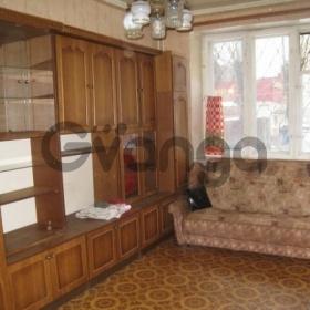 Сдается в аренду квартира 1-ком 34 м² Свободы,д.6