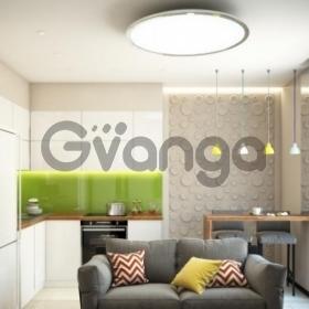 Сдается в аренду квартира 1-ком 40 м² Авангардная,д.2