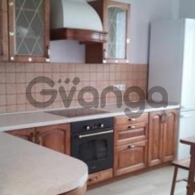 Сдается в аренду квартира 1-ком 42 м² Ольховая,д.9