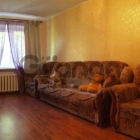 Сдается в аренду квартира 1-ком 38 м² Каширское,д.99