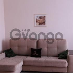 Сдается в аренду квартира 2-ком 60 м² Генерала Ремезова,д.10