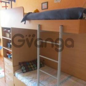 Сдается в аренду комната 2-ком 51 м² Детская,д.11к1