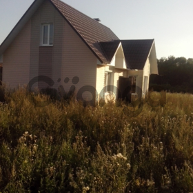 Продаю дом!