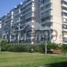 Продается квартира 2-ком 50 м² Здолбуновская
