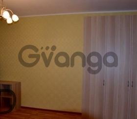 Сдается в аренду квартира 2-ком 52 м² Льва Яшина 9, метро Лермонтовский проспект