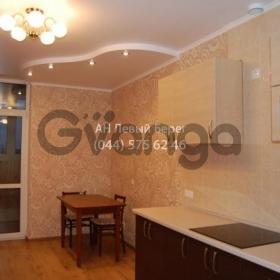 Сдается в аренду квартира 1-ком 51 м² ул. Лобановского ( Краснозвездный), 150д, метро ??????????