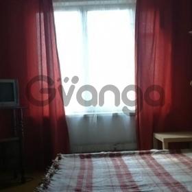 Сдается в аренду квартира 1-ком 39 м² Молостовых,д.19к1, метро Новогиреево