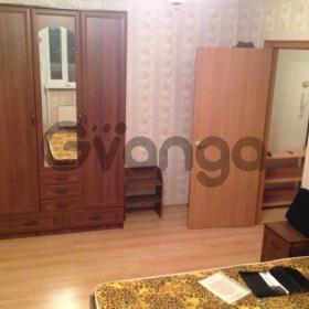 Сдается в аренду квартира 2-ком 53 м² Почтовая,д.2к1