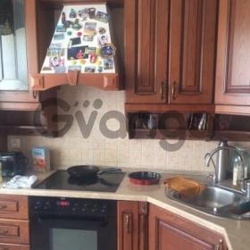 Сдается в аренду комната 3-ком 78 м² Комсомольский,д.21