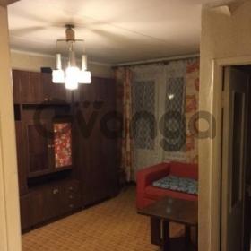 Сдается в аренду квартира 1-ком 32 м² Щелковское,д.20, метро Щелковская