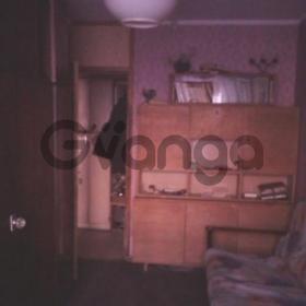 Сдается в аренду комната 2-ком 44 м² Молостовых,д.19к1 , метро Новогиреево