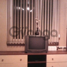 Сдается в аренду квартира 2-ком 40 м² Калараш,д.10