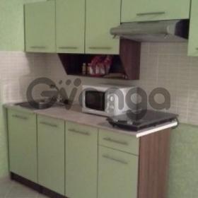 Сдается в аренду квартира 1-ком 33 м² Белорусская,д.10