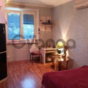 Сдается в аренду квартира 2-ком 60 м² Салтыковская,д.29к1, метро Новокосино