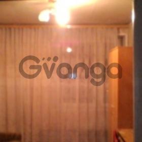 Сдается в аренду комната 2-ком 48 м² Корнейчука,д.30, метро Алтуфьево