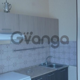 Сдается в аренду квартира 2-ком 54 м² Салтыковская,д.41, метро Новокосино