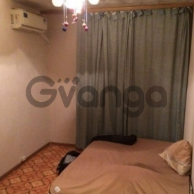 Сдается в аренду комната 2-ком 45 м² Саратовский 1-й,д.3, метро Текстильщики