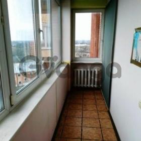 Сдается в аренду квартира 1-ком 60 м² Октябрьский,д.373к9