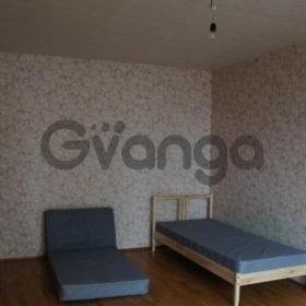 Сдается в аренду квартира 1-ком 38 м² Милашенкова,д.3к1 , метро Тимирязевская