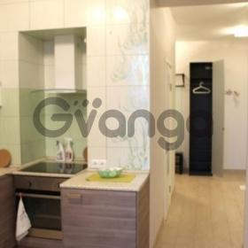 Сдается в аренду квартира 2-ком 63 м² Зеленодольская,д.36к1, метро Кузьминки