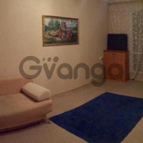 Сдается в аренду квартира 1-ком 43 м² Новокосинская,д.11к2, метро Новокосино