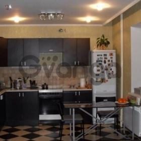 Сдается в аренду квартира 1-ком 44 м² 2-й Покровский,д.4к1