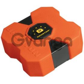 Продам портативный аккумулятор Brunton Revolt 9000 Orange