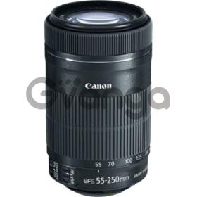 Продам Canon EF-S 55-250mm f/4-5.6 IS STM Дешево.