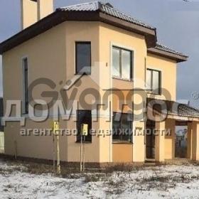 Продается дом 5-ком 175 м²