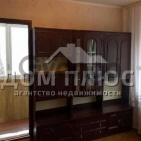 Продается квартира 1-ком 32 м² Луценко
