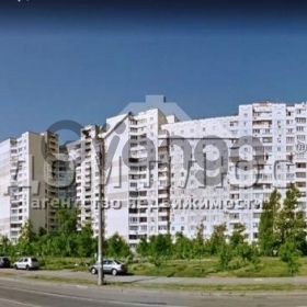 Продается квартира 2-ком 54 м² Ревуцкого