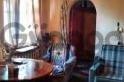 Продается дом 4-ком 100 м² пер.Пермский ул.