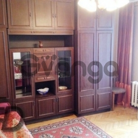 Сдается в аренду квартира 2-ком 50 м² шокальского Ул. 57корп.1, метро Медведково