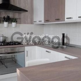 Сдается в аренду квартира 2-ком 58 м² ул. Михайловская, 24а, метро Площадь Независимости