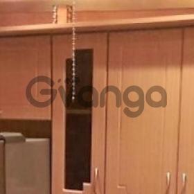 Сдается в аренду квартира 1-ком 42 м² Первомайская Нижн.,д.45, метро Первомайская