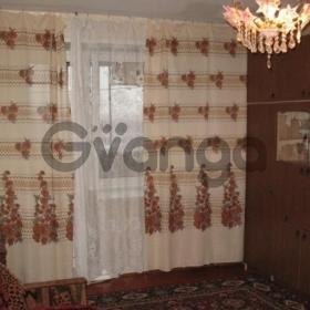 Сдается в аренду квартира 1-ком 35 м² Электрификации,д.6