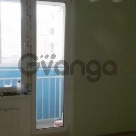 Сдается в аренду квартира 2-ком 60 м² Курыжова,д.19к3
