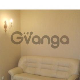 Сдается в аренду квартира 2-ком 75 м² Угрешская,д.32