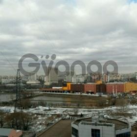 Сдается в аренду квартира 1-ком 37 м² Привольная,д.9к1, метро Лермонтовский проспект