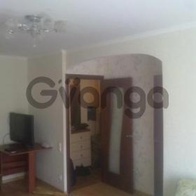 Сдается в аренду квартира 2-ком 53 м² Гоголя,д.28