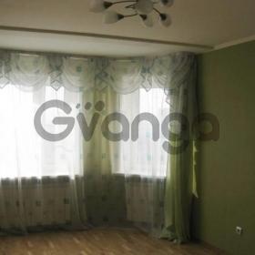 Сдается в аренду квартира 1-ком 46 м² Школьная,д.6