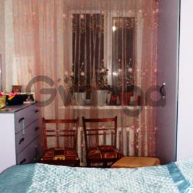 Продается 2 комнатная квартира на ЮТЗ