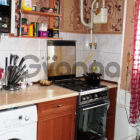 Продажа 1 комнатной квартиры по ул Космонавтов