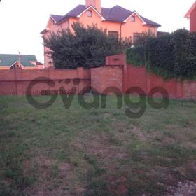 Продается земельный участок 7 соток с домом в Краснодаре