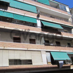 Апартаменты в Аликанте (12353-0001 - PM726) 19800 евро