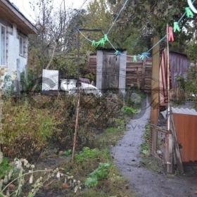 Продается часть дома 2-ком 50 м² Широкий центр Шевченка