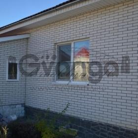Продается дом 3-ком 90 м²  Чумацький шлях